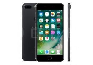 Замена фронтальной камеры и датчика приближения iPhone 7 Plus