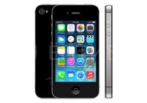 Замена экрана в iPhone 4s