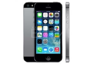 Замена верхнего шлейфа кнопок громкости и кнопки Power в iPhone 5