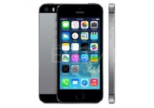 Замена кнопки Home для iPhone 5S