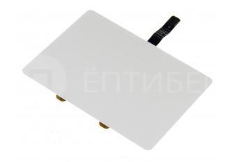Тачпад для MacBook A1342 Late 2009, Mid 2010