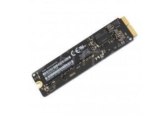 "Apple SSD PCI-E диск 256 Gb для MacBook Pro Retina 13""/15"" Late 2013, Mid 2014, MacBook Air 11""/13"" Mid 2013, Early 2014"