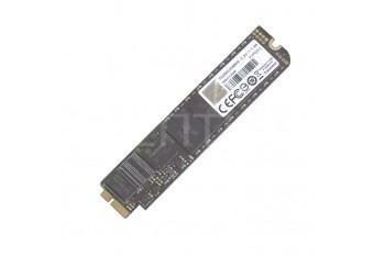 "SSD диск 240 Gb Transcend JetDrive для MacBook Air 11"", 13"" 2010 - 2011"