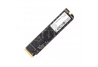 "SSD диск 960 Gb Transcend JetDrive для MacBook Air 11"", 13"" Mid 2012"