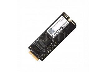"SSD диск 240 Gb Transcend JetDrive для MacBook Pro Retina 13"" Late 2012, Early 2013"