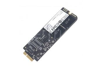 "SSD диск 240 Gb Transcend JetDrive для MacBook Pro Retina 15"" Mid 2012, Early 2013 TS240GJDM725"
