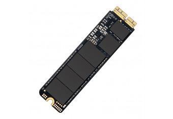 SSD диск 960 Gb Transcend JetDrive 820 для MacBook Air, iMac 2013 - 2017 / Macbook Retina Late 2013 - 2015