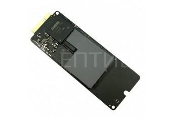 "Apple SSD диск 512Gb для MacBook Retina 13""/15"" 2012"