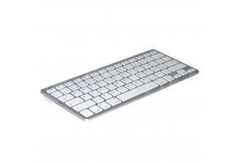 Беспроводная клавиатура Bluetooth для Mac mini, iMac, iPad, iPhone