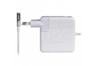 Блок питания, зарядное устройство MagSafe для MacBook Pro 85W 18.5V 4.6A