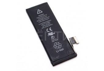 Аккумулятор для Apple iPhone 5 3.8V 1440mAH Li-ion 616-0613
