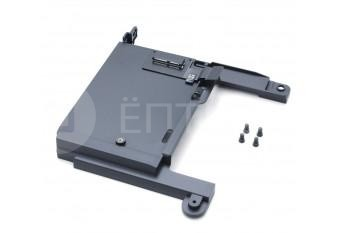 Шлейф дополнительного SSD PCI-E диска для Mac mini 2014 821-00010-A