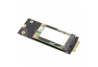SSD диск для MacBook Retina Late 2012, Early 2013, iMac 2012 250 Gb