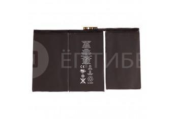 Аккумуляторная батарея для Apple iPad 2 A1376 616-0576