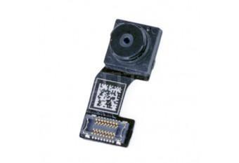 Задняя главная камера для iPad 2