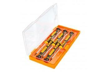 Набор профессиональных отверток 5 шт. для iPhone 4, 4S, 5, MacBook Retina, Air
