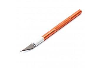Нож профессиональный для монтажных работ