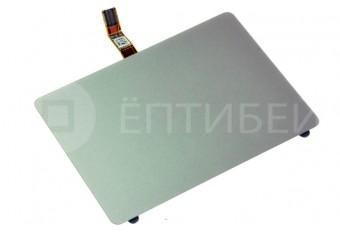 "Тачпад для MacBook Pro 13"" Unibody A1278 Late 2008"