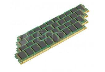 Комплект оперативной памяти (4 X 8) 32Gb для Mac Pro 2010 - 2012 ECC 1333Mhz