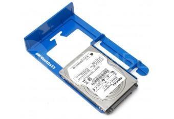 """Салазки OWC Mount Pro для 2.5"""" SSD или HDD диска в Mac Pro 2009 - 2012"""