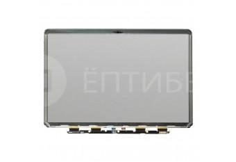 "Матрица для MacBook Pro Retina A1398 15"" Mid 2015"