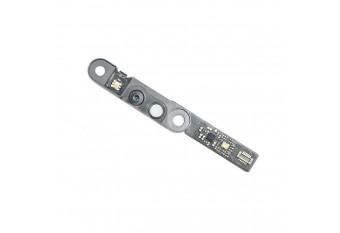 "Камера для MacBook Pro Retina 13"" 15"" 2012 - Early 2013"