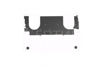 """Нижняя крышка для MacBook Pro Retina 15"""" A1398 2013 - 2015"""