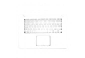 "Топкейс / Корпус для MacBook Pro Retina 15"" A1398 Mid 2012 / Early 2013"