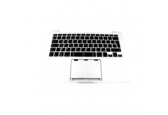 "Топкейс с клавиатурой / Корпус для MacBook Pro Retina 13"" A1502 Late 2013 / Mid 2014"