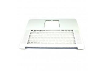 "Топкейс для MacBook Pro Retina 15"" A1398 UK / RUS Late 2013 / Mid 2014"