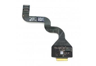 "Шлейф тачпада для MacBook Pro 15"" Retina A1398 Mid 2012 / Early 2013 821-1610-A"