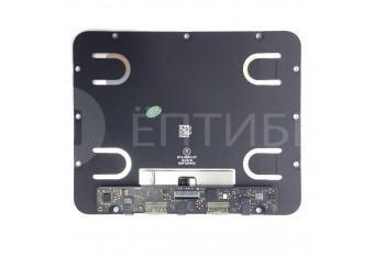 "Тачпад для MacBook Pro Retina 15"" A1398 Mid 2015"