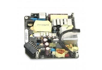 "Блок питания для iMac 21.5"" Late 2009 / Mid 2010 / Mid 2011"