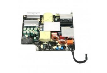 "Блок питания для iMac 27"" A1312 Late 2009 / Mid 2010 / Mid 2011 (310W)"