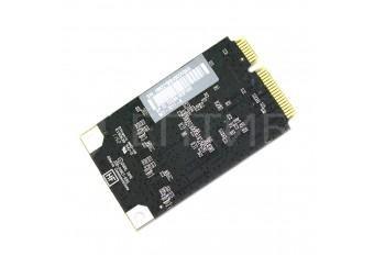 "Плата AirPort Wi-Fi для iMac 21"" и 27"" MId 2011"