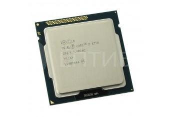 "Процессор Intel Core I7-3770 Ivy Bridge для iMac 27"" Late 2012"