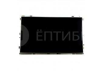 """Матрица для iMac 27"""" A1312 2009 - 2010"""