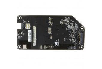 "Модуль Инвертор LED подсветки LCD матрицы для iMac 27"" Mid 2011 4-Pin V267-604HF"