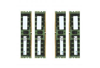 Комплект оперативной памяти для iMac Pro 128GB (4 X 32GB)