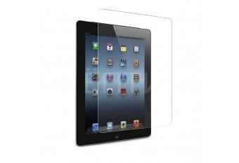 Защитное противоударное стекло для iPad 2, 3, 4