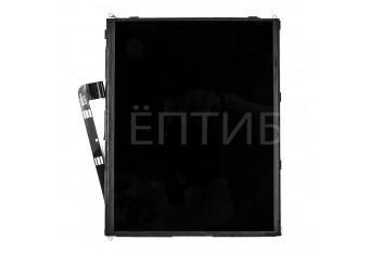 Матрица дисплей для iPad 3, iPad 4, Retina
