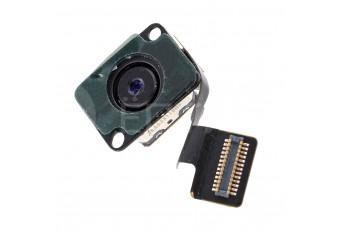 Главная задняя камера для iPad Air