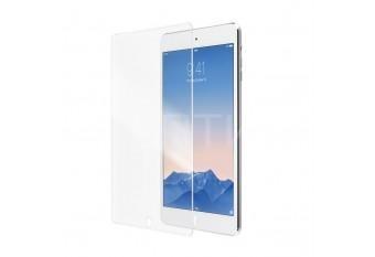 Защитное противоударное стекло для iPad Air, Air 2, iPad 2017