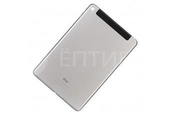 Корпус / задняя крышка для iPad mini 4 Retina 3G Space Gray
