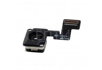 Задняя основная камера iSight для iPad mini