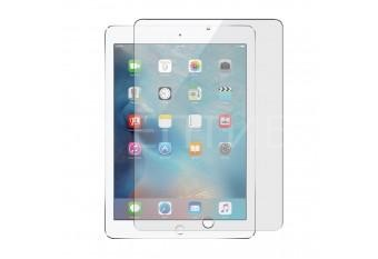 Защитное противоударное стекло для iPad mini