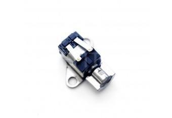 Вибромотор / вибратор для замены на iPhone 4