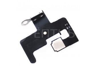 Wi-Fi / GPS антенна в сборе со шлейфом для iPhone 4s