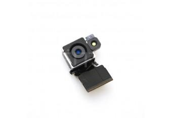 Основная rear задняя фото камера для iPhone 4S