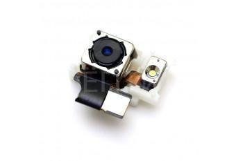 Задняя основная главная камера для iPhone 5